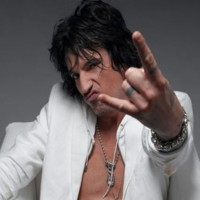 Tommy Lee tour dates and tickets