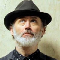 Tommy Tiernan tour dates and tickets