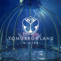 Tomorrowland Winter Tickets