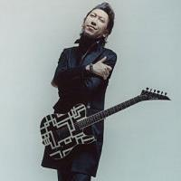 Tomoyasu Hotei tour dates and tickets