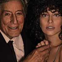 Tony Bennett And Lady Gaga Tickets