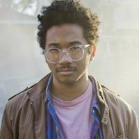 Toro Y Moi tour dates and tickets
