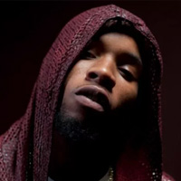 Tory Lanez tour dates and tickets