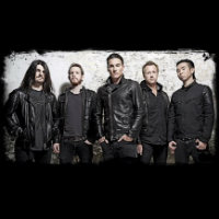 Toseland tour dates and tickets