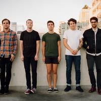 Touche Amore tour dates and tickets