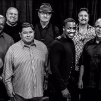 Tower Of Power Confirm London Royal Albert Hall Show For Spring