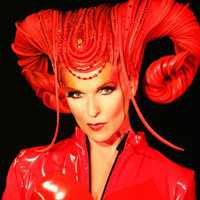 Toyah Tickets