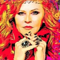 Tpau tour dates and tickets