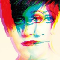 Tracey Thorn Tickets