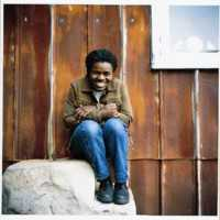 Tracy Chapman tour dates and tickets