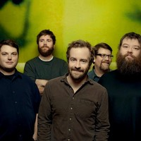 Trampled By Turtles tour dates and tickets