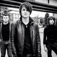 Trampolene Tickets