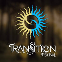 Transition Festival Tickets