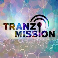 Tranz Mission tour dates and tickets
