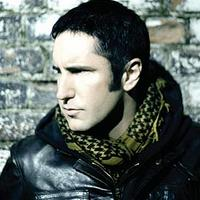 Trent Reznor tour dates and tickets