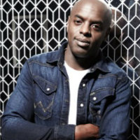 Trevor Nelson tour dates and tickets