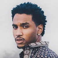 Trey Songz tour dates and tickets