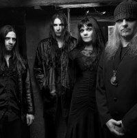 Triptykon tour dates and tickets