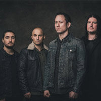 Trivium tour dates and tickets