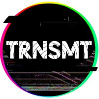 Trnsmt tour dates and tickets