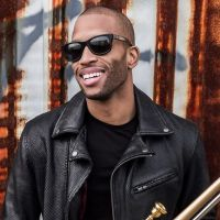 Trombone Shorty tour dates and tickets