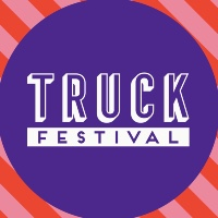 Truck Festival tour dates and tickets