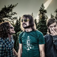 Truckfighters tour dates and tickets