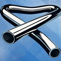 Tubular Bells For Two Tickets