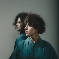 tUnE yArDs tour dates and tickets
