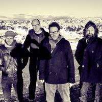 Turin Brakes tour dates and tickets