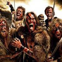 Turisas tour dates and tickets