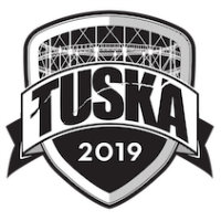 Tuska Open Air Tickets