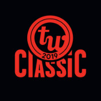 TW Classic tour dates and tickets