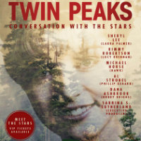 Twin Peaks Conversation with the Stars tour dates and tickets