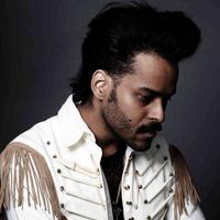 Twin Shadow tour dates and tickets