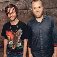 Two Gallants tour dates and tickets