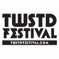 Twstd Festival Tickets