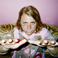 Ty Segall tour dates and tickets