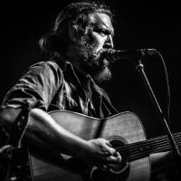 Tyler Childers tour dates and tickets
