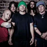 Ugly Kid Joe tour dates and tickets