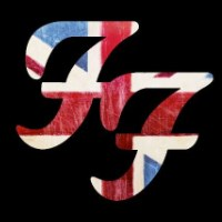 UK Foo Fighters Tickets
