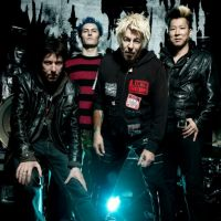 UK Subs Tickets