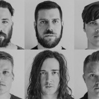 Underoath tour dates and tickets