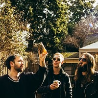 Unknown Mortal Orchestra tour dates and tickets