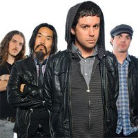 Unwritten Law tour dates and tickets