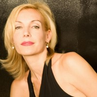 Ute Lemper tour dates and tickets