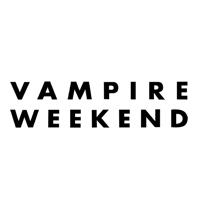 Vampire Weekend tour dates and tickets