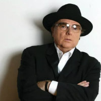 Van Morrison tour dates and tickets
