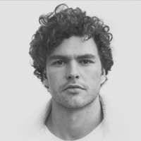 Vance Joy tour dates and tickets