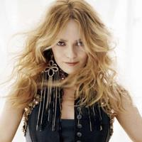 Vanessa Paradis tour dates and tickets